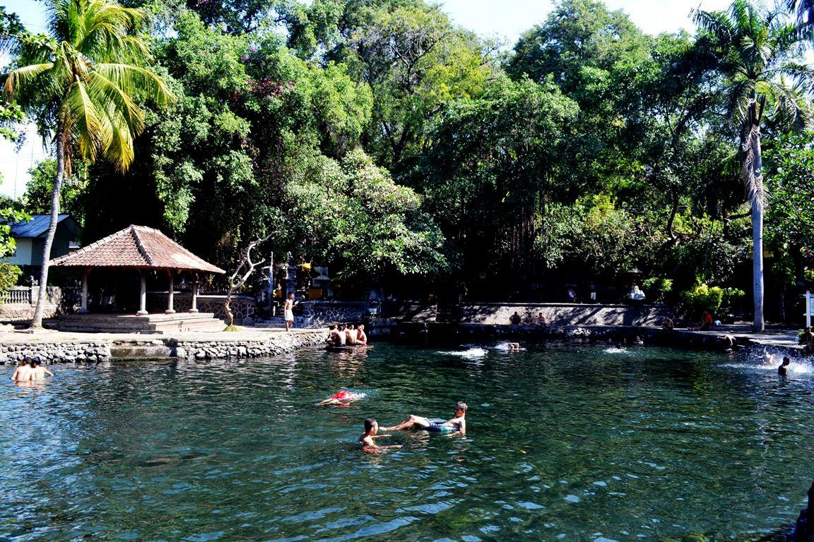 5 Tempat Yang Harus Dikunjungi Di Singaraja Villa Bali Com