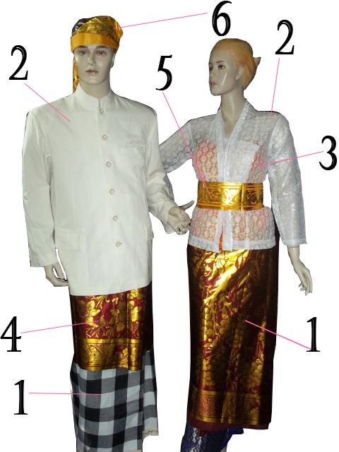 baliok-copy