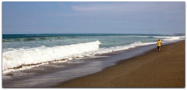 Pantai Berawa