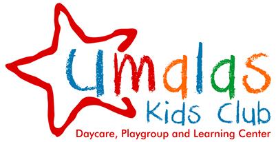 Umalas Kids Club Logo