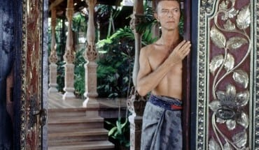Bowie-Villa-001_0