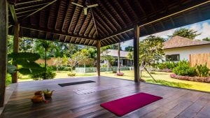 03-villa-yoga-uluwatu-16x9