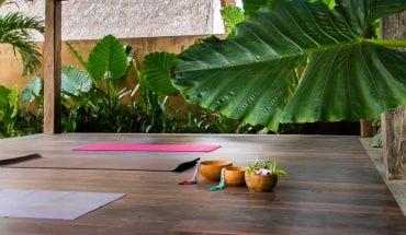 09-villa-yoga-uluwatu-16x9