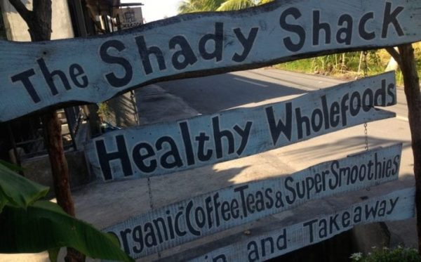 http://bali.coconuts.co/2016/08/09/canggus-newest-vegan-spot-no-shade-us-shady-shack-point