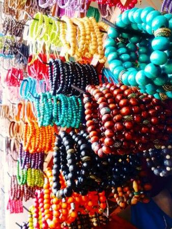 Bali souvenir