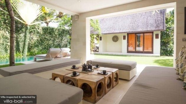 Casa Mateo, Bali, Seminyak