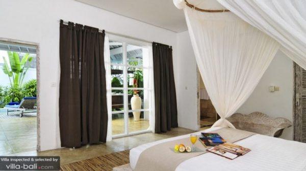 Villa Suite Jolanda
