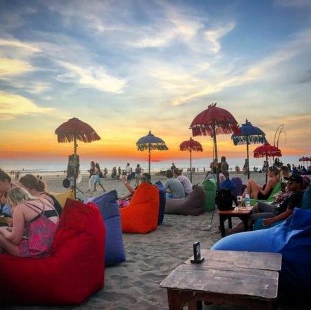 the complete bali beach guide