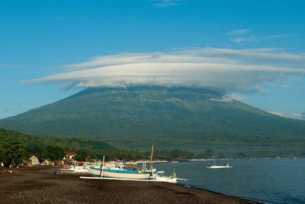 Bali Beach Guide