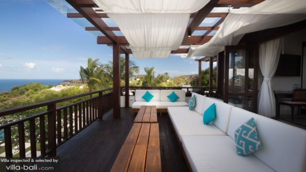 bali beach villas uluwatu