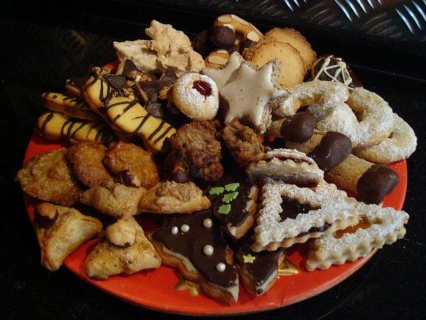 Christmas promotion Bali