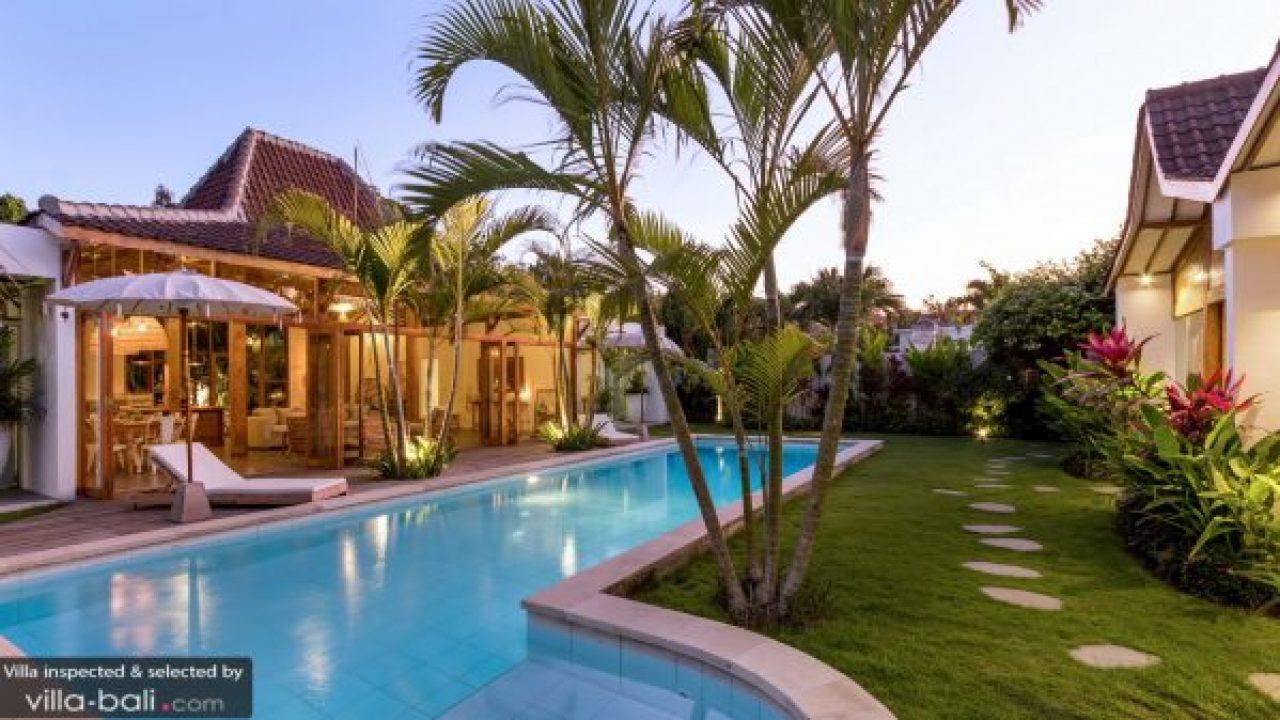 8 Do's and Dont's when investing in a Bali Villa - Villa-Bali.com