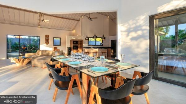 bali villa style inspiration 2019