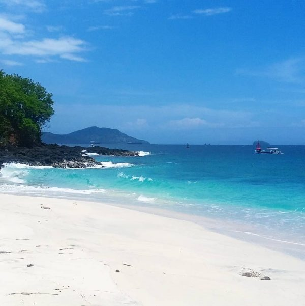Bali best beaches